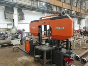 550 300x225 - Токарные и расточные работы по металлу