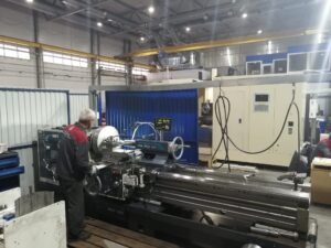 IMG 20191211 124156 300x225 - Токарные и расточные работы по металлу